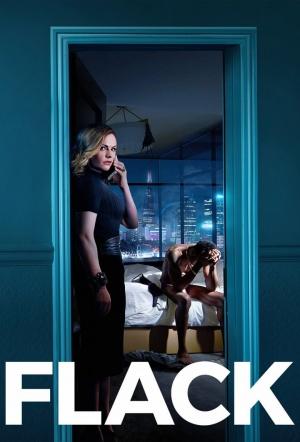 Flack: Season 1