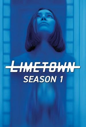 Limetown: Season 1