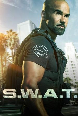 S.W.A.T.: Season 4