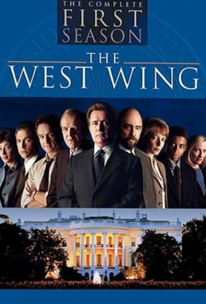 The West Wing: Season 1