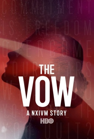The Vow: Season 1