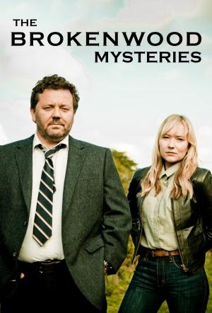 The Brokenwood Mysteries: Season 1