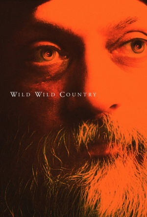 Wild Wild Country: Season 1