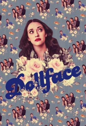 Dollface: Season 1
