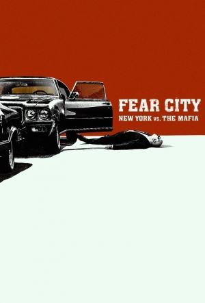 Fear City: New York vs The Mafia - Season 1