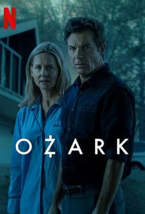 Ozark: Season 4