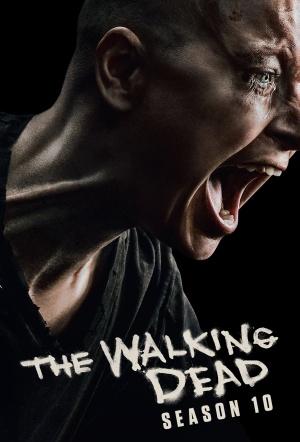 The Walking Dead: Season 10