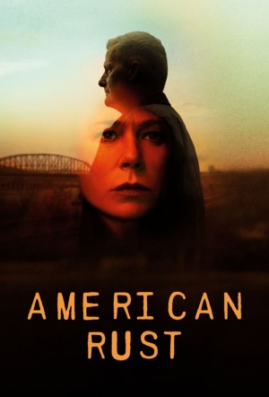 American Rust: Season 1