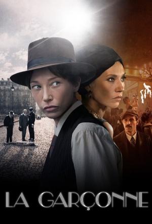 La Garçonne: Season 1