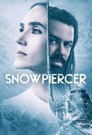 Snowpiercer: Season 1
