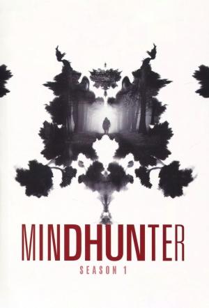 Mindhunter: Season 1