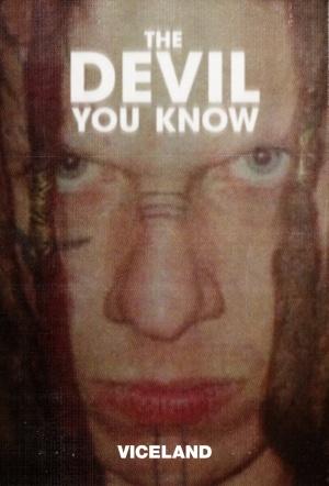 The Devil You Know: Season 1