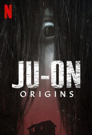 Ju-On: Origins - Season 1