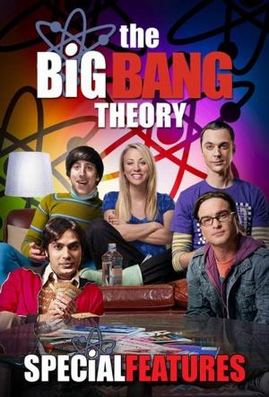 The Big Bang Theory: Specials