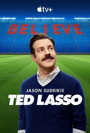 Ted Lasso: Season 2