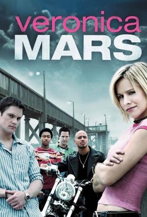 Veronica Mars: Season 1