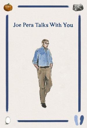Joe Pera Talks with You: Season 2
