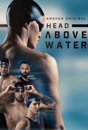 Head Above Water: Season 1