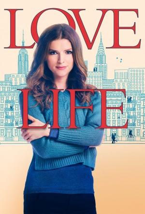 Love Life: Season 1
