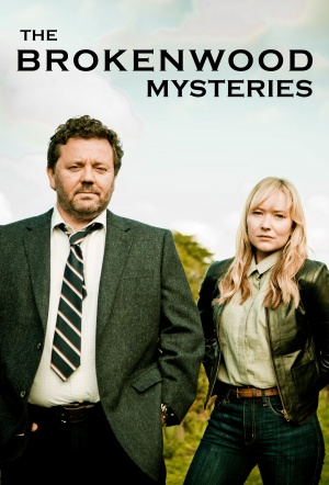 The Brokenwood Mysteries: Season 5