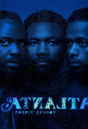 Atlanta: Season 2