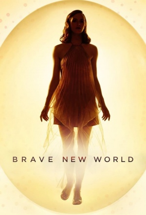 Brave New World: Season 1
