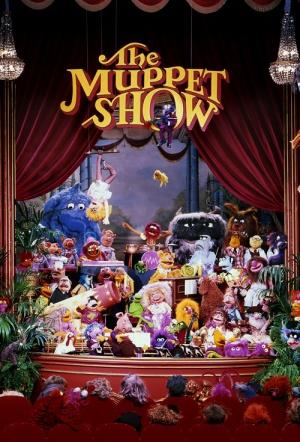 The Muppet Show: Season 4