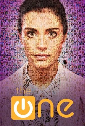 The One: Season 1