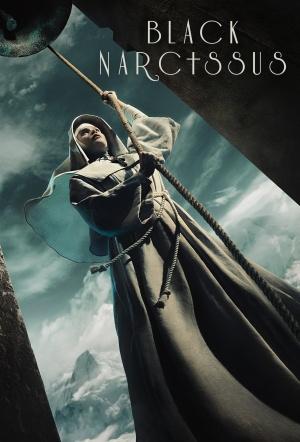 Black Narcissus: Season 1