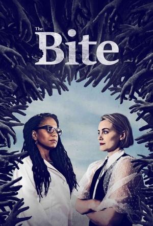 The Bite: Season 1