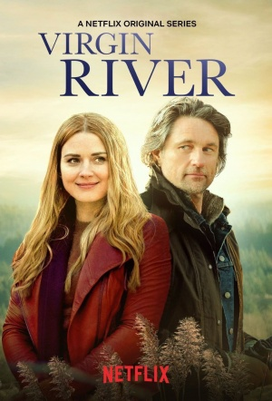 Virgin River: Season 3