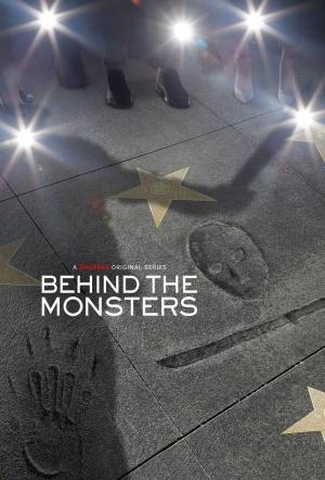 Behind The Monsters: Season 1