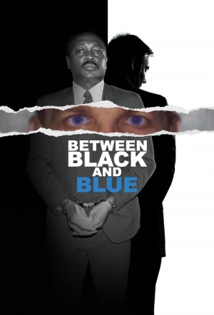 Between Black and Blue: Mini-series