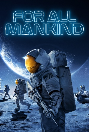For All Mankind: Season 2