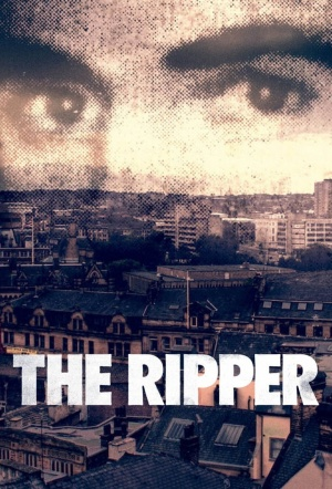The Ripper: Season 1