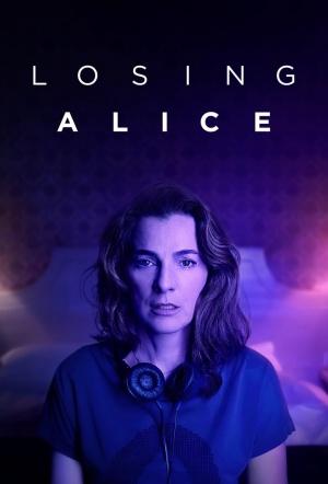 Losing Alice: Season 1