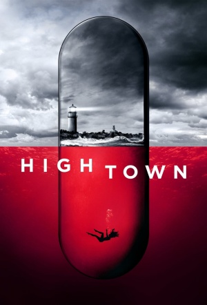 Hightown: Season 2