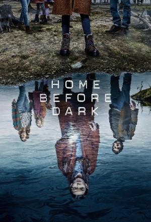 Home Before Dark: Season 2