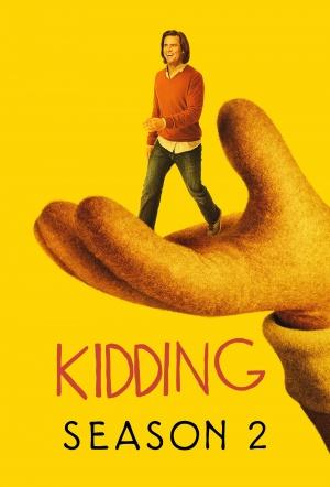 Kidding: Season 2