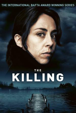 The Killing: Season 1 (Denmark)
