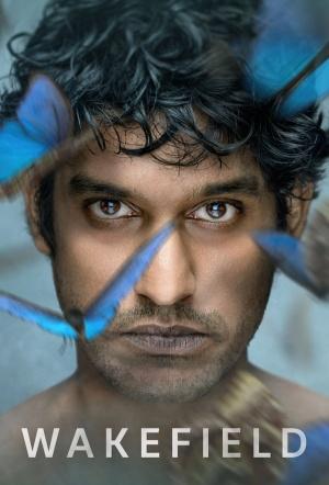 Wakefield: Season 1