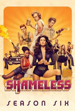 Shameless: Season 6