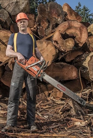 Big Timber: Season 1