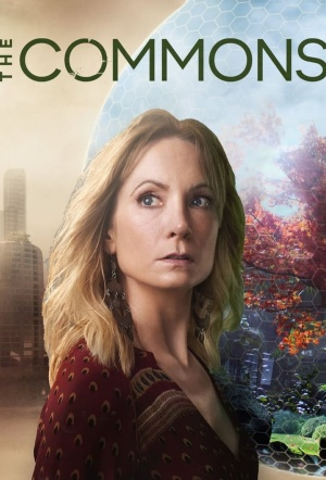 The Commons: Season 1