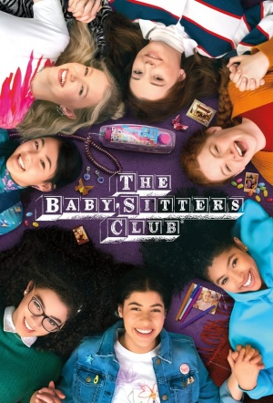 The Baby-Sitters Club: Season 2