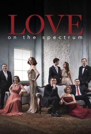 Love on the Spectrum: Season 2