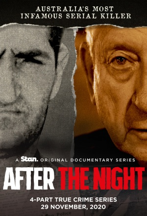 After the Night: Season 1