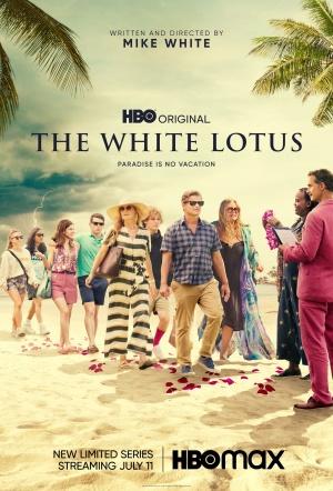 The White Lotus: Miniseries