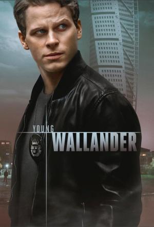 Young Wallander: Season 1
