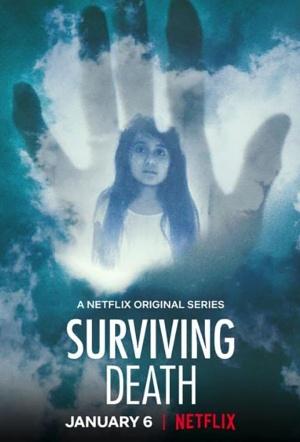 Surviving Death: Season 1